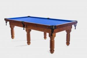 Billiard Table 12