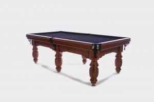 Billiard Table 2