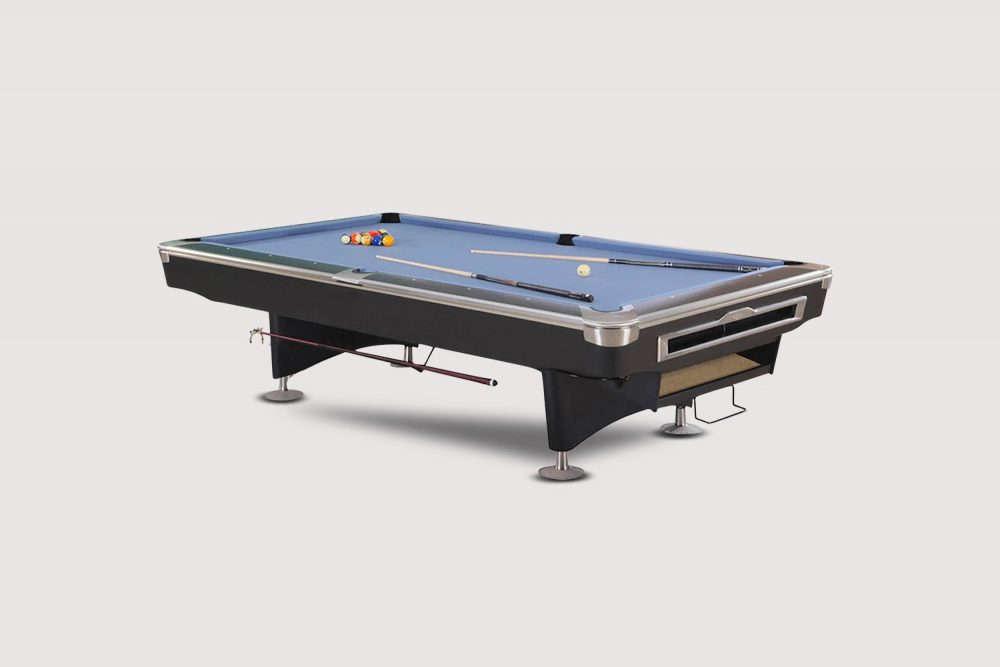 Modern Pool Tables 5