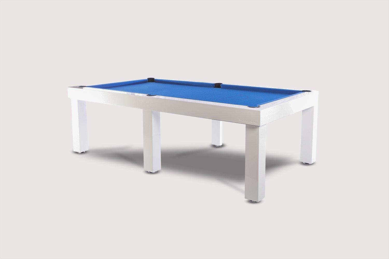 Mood Outdoor Pool Table 1