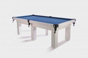 Billiard Table 10