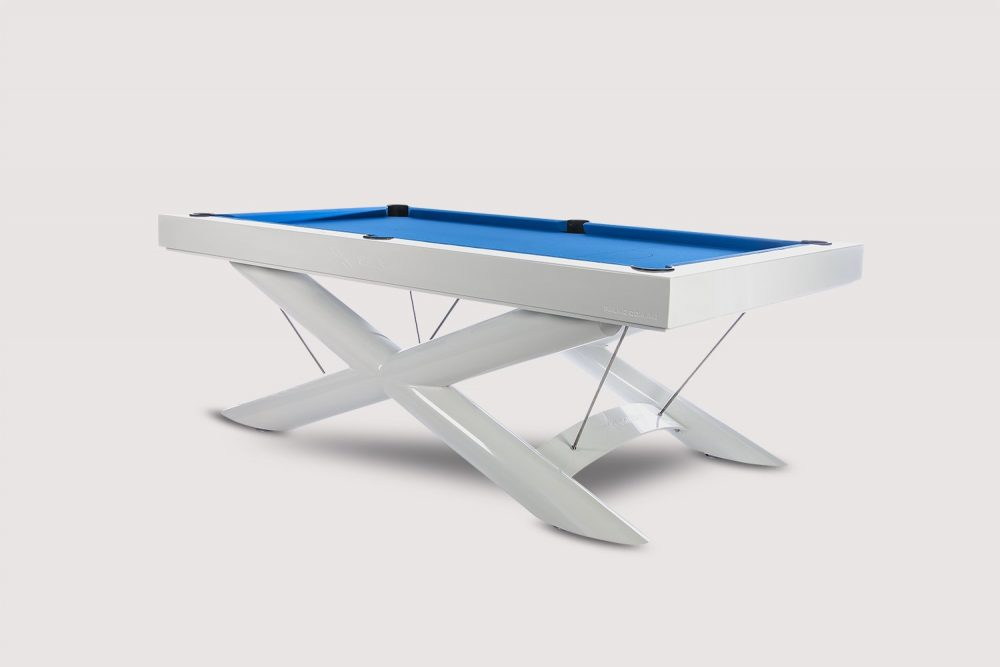 Outdoor Pool Tables 2