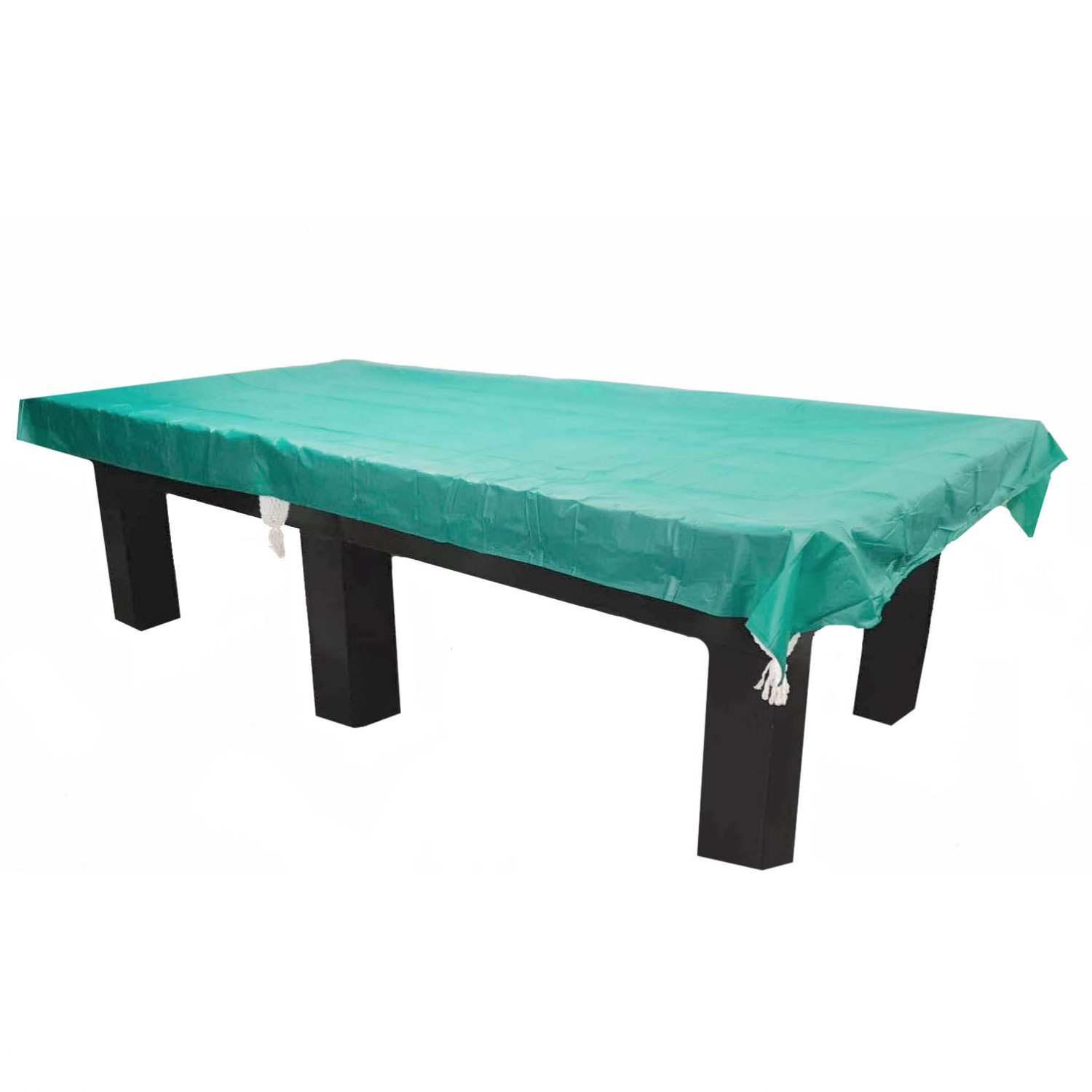 Pool Table Cover 8'x4' 1