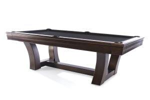 Billiard Table 24