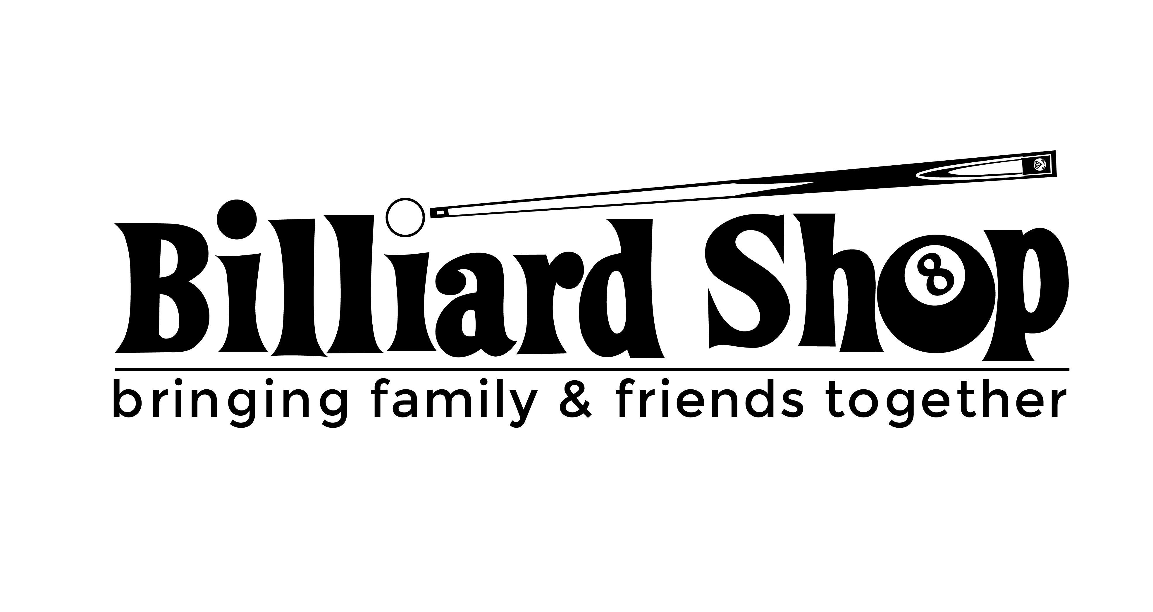 Billiard Shop